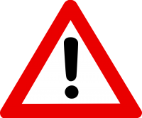 warning-sign-30915_1280